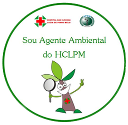 282f207fc Buscando reduzir o consumo de água no Hospital das Clínicas Luzia de Pinho  Melo, diversas ações foram desenvolvidas, como a troca de torneiras manuais  por ...