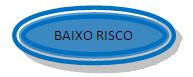 1baixo_risco