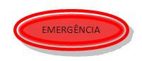 1emergencia