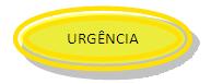 1urgencia